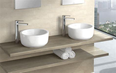 High Quality Bathroom & Wellness Supplies » Villeroy & Boch