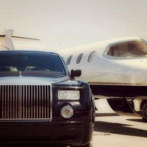 Luxury Transportation Services by Luxury Transportation Services Worldwide By Assistant