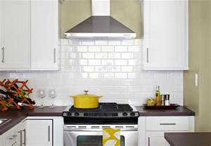 budget kitchen makeover ideas small budget kitchen makeover ideas