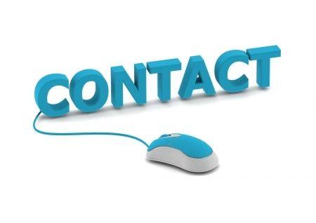 telephone bureau image gallery equifax address
