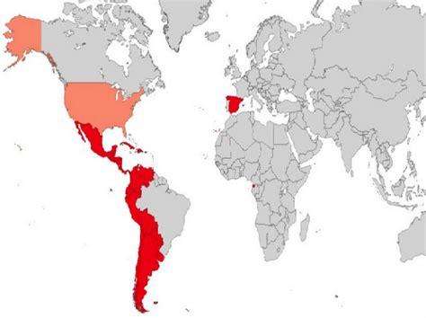 materiel cuisine pas cher vaut il mieux apprendre l espagnol ou le portugais