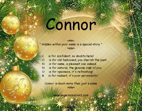 Search Results Connor Name Meaning   The Best Hair Style