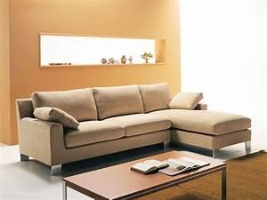 2 Sitziges Sofa : bequemen sofas mit insel ma geschneiderte idfdesign ~ Indierocktalk.com Haus und Dekorationen
