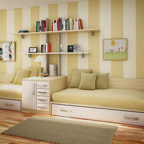 52 best images about spare room on bedroom