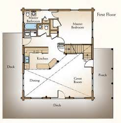 small log home floor plans a small log home floor plan the augusta real log style