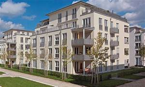 All In Wohnungen : wohnungen m nchen aevn ~ Yasmunasinghe.com Haus und Dekorationen