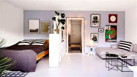 creative  inexpensive room divider ideas youtube