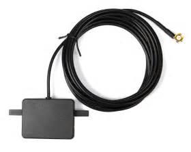 Esx Vn710 Vw U1 : dab antenne aktiv ~ Kayakingforconservation.com Haus und Dekorationen
