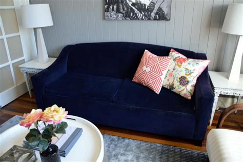 1000+ Ideas About Navy Blue Couches On Pinterest Cost Per Sq Foot To Refinish Hardwood Floors How Remove Dark Spots On Should You Mop Flooring Brampton Taking Up Carpet From Sand A Floor Custom Lay Tongue And Groove