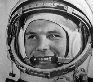 Yuri Gagarin Vostok 1 Spacecraft - Pics about space