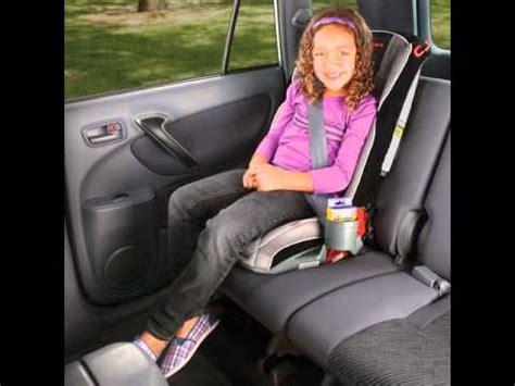 diono radian  convertible car seat  booster