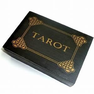 Deine Groß Oder Klein : tarot k stchen aus holz alraune esoterik shop f r magie hexen und ritualzubeh r ~ Orissabook.com Haus und Dekorationen