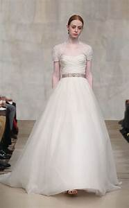 kansas city wedding dresses luxury brides With wedding dresses kansas city