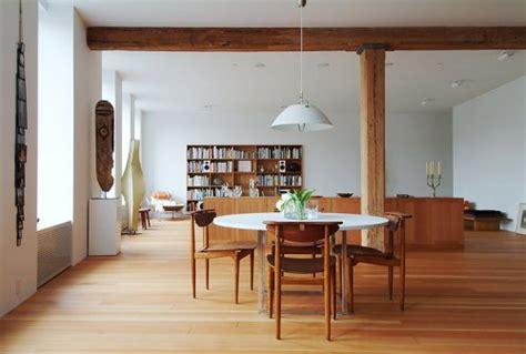 column style floor ls mid century modern interior details inspiration ideas