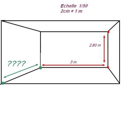 comment am駭ager une chambre comment dessiner une chambre