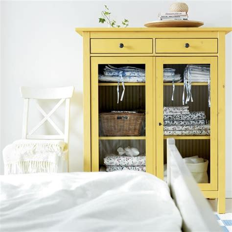 Ikea Linen Closet by Best 25 Linen Cabinet Ideas On Linen Storage