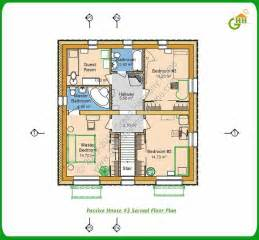 house layout design green passive solar house plans 3