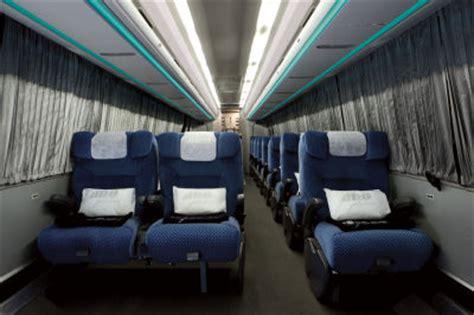 autobuses ado platino