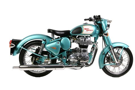 royal enfield classic 350 photos images and wallpapers