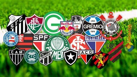Assista à transmissão com imagem da jovem pan. Brasileirão 2020 não será igual a Champions. E vai até 2021 | Esporte Interativo