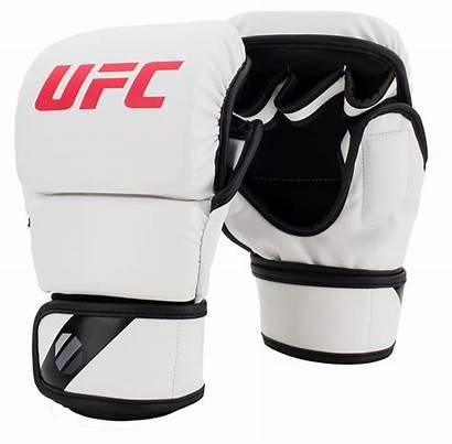 Gloves Mma Ufc 8oz Fight Minotaur