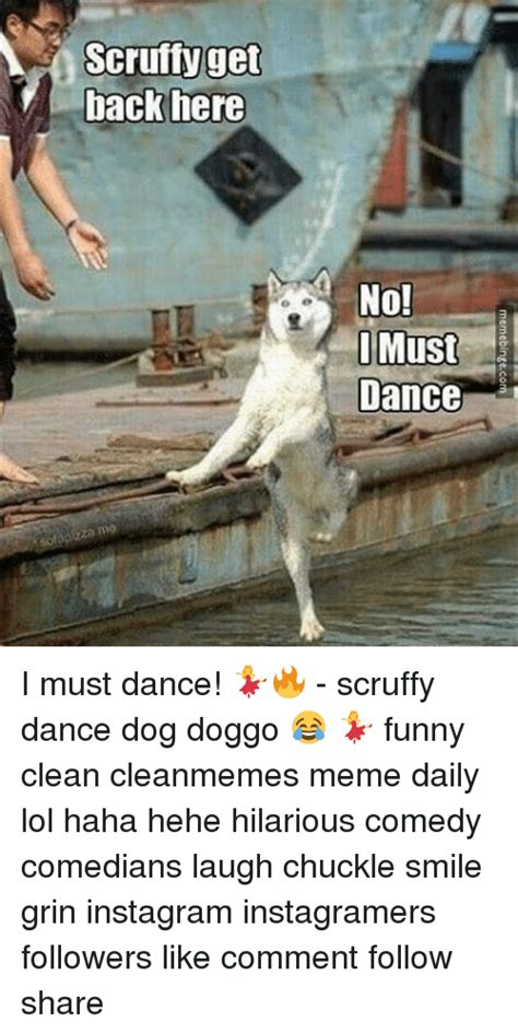 Dancing Dog Meme - 25 best memes about dancing dog dancing dog memes
