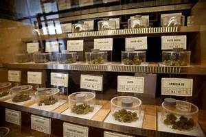 San Jose to consider pot deliveries