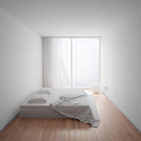 Was Ist Minimalismus minimalismus 7 tipps f 252 r ein bewussteres leben 187 lernen net