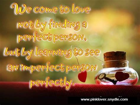Best Love Quotes for Him – Pink Lover