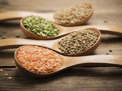 cook lentils how to cook lentils cooking lentils dr weil