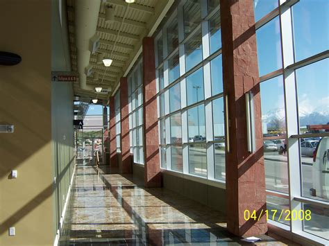 Davis Conference Center – Davis County, Layton, UT ...