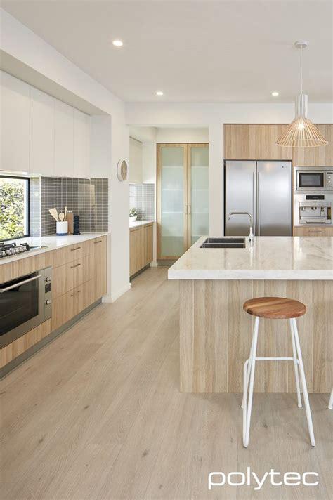 white oak cabinets kitchen 187 best polytec inspiration images on kitchen 1442
