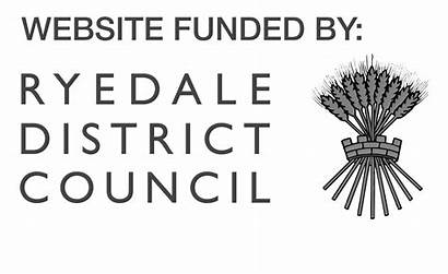 Museum Isle Beck Ryedale Malton Pass Involved