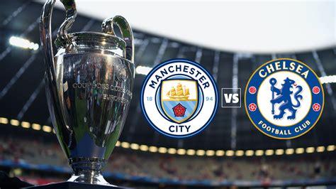 West ham united manchester united vs. Chelsea Vs Manchester City 2021 : Manchester City vs ...