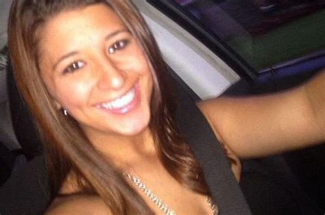 Pe Teacher Fired After Sending Nude Snapchat Photos And
