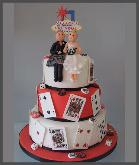 wedding cakes  troon ayrshire sugar spice