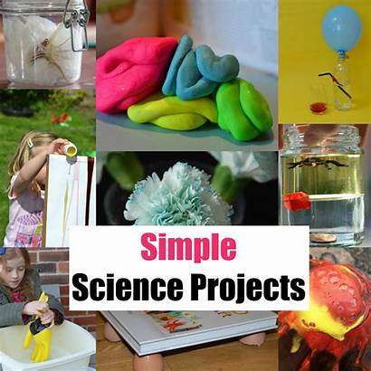 Projects Science Simple Awesome Sparks Air Pressure