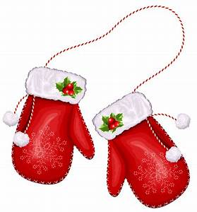 large transparent christmas santa hat png clipart png MEMES