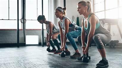 Workout Fitness Butt Better