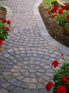 Belgard, Pavers, Classic, Collection