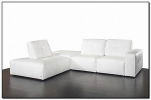 european leather sectionals sofas With european leather sectional sofa