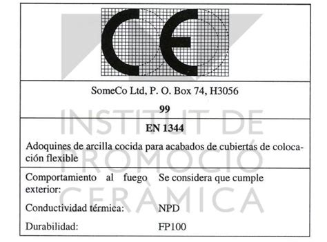 ipc marking  labelling ce marking