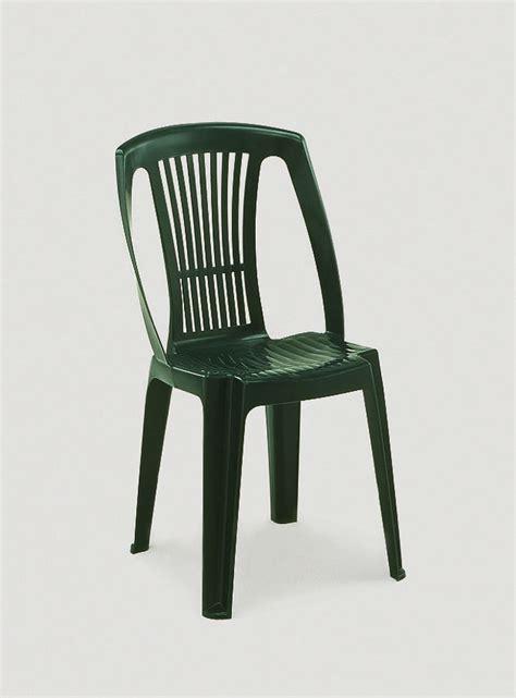 chaise en plastique pas cher chaise plastique jardin avec les meilleures collections d