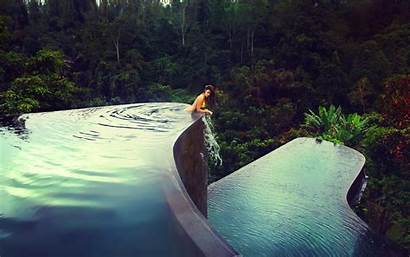 Insane Place David Wallpapers Olkarny Pool Relax
