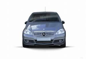 Fiche Technique Mercedes Classe A : fiche technique mercedes classe a 150 avantgarde ann e 2008 ~ Medecine-chirurgie-esthetiques.com Avis de Voitures