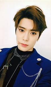 Pin by dreeamiee on nct. neo culture technology | Jaehyun ...