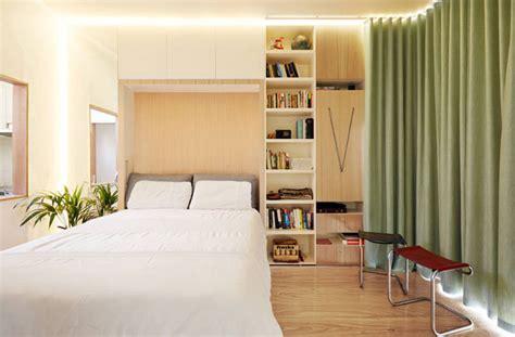 Deco Petit Appartement