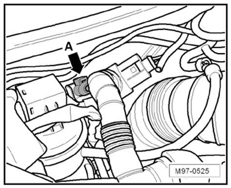 Pat Fuse Box Diagram Auto Wiring