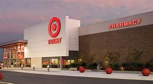 Report: Target Closing 12 Large Format Stores HomeWorld