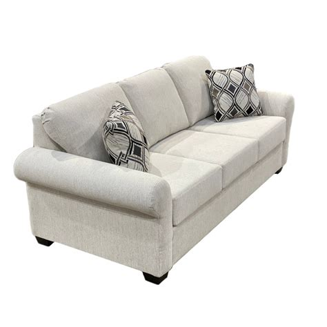 chicago sofa home envy furnishings canadian  upholstery